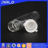 10ml het transparante Flesje van het Glas van de Buis met het Scheuren van GLB voor Medische Injecties
