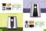 Elektrischer Luft-Bratpfanne-Luft-Kocher (A168-1)