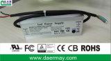 Programa piloto impermeable al aire libre 120W 36V IP65 de la luz de inundación LED