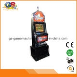 Todos los Multi Gaminator Máquina Virtual Jackpots Wild Video Slots Casino