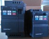 Umweltfreundliches V/F Steuerkompakte Größe Wechselstrommotor-Laufwerk/Frequenz-Inverter