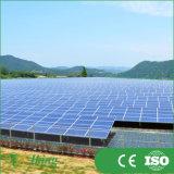 1kw с электрической системы решетки солнечной для домашнего применения