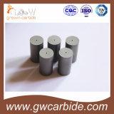 Matrijzen van het Smeedstuk van het Carbide van het wolfram de Koude voor Werktuigmachines