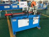 PLM-Qg275nc semi-automática máquinas de tubulação de corte