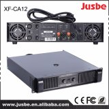 Prezzo stereo dell'amplificatore del DJ di potere del fornitore 800wx2 della Cina