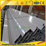 Finestra di alluminio di alluminio di alta qualità
