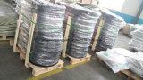 Vibrador concreto com braçadeira de alumínio (JYG)