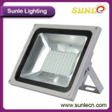 Indicatori luminosi di inondazione esterni poco costosi di alto potere LED 50W
