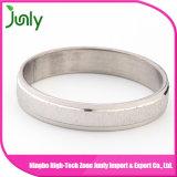 Захвата кольца перста пар способа кольцо популярного Handmade