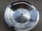 Преимущества Prototyping CNC филируя алюминиевые быстро