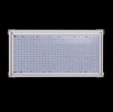 47W SMD2835 LED crecen el panel ligero