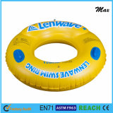 Кольцо Swim автошины PVC раздувное