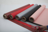 Wasserdichtes und feuerfestes Silikon-Gummi-Fiberglas verstärktes Tuch