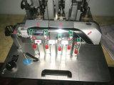 Автомобильно, части инжекционного метода литья автомобиля нутряные пластичные проверяя приспособление