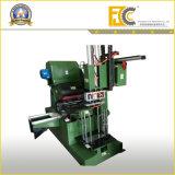 Edelstahl-Blatt-Walzen-Maschine für kleinen Durchmesser des Rohres