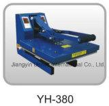 Pressa manuale Yh-280/Yh-280A/Yh-380/Yh-406 di calore di Digitahi