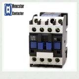 Contattore di CA di serie di Hvacstar Cjx2 con l'alta qualità 12A 660V