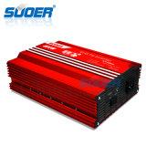 Micro de Suoer 600W 24V sur le C.C d'inverseur de relation étroite de réseau à l'inverseur d'alimentation AC (GTI-D600B)