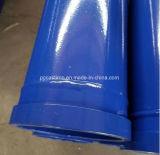 4m配達管のSchwingブームの管のRccのコンクリートの管