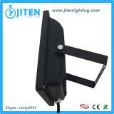 Flut-Licht der China-Fabrik-20W LED im Freien des Licht-LED/Flutlicht