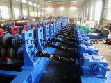 Fatto nella linea di produzione della guardavia della strada principale della barriera di sicurezza della strada della Cina