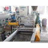 EVA-Thermoplastike-Extruder-Pelletisierung-Zeile