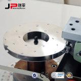 Балансировочная машина Jp для тормозной шайбы тормозного барабана с хорошим качеством