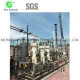 CNG Trockner-Erdgas-Dehydratisierung Dewaterting Geräten-Gerät