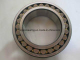 Rolamento de rolo esférico SKF da alta qualidade 23020, 23030, 23031, 23032, aço 23036 inoxidável