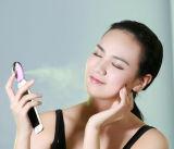 Produtos de beleza para cuidados com a pele Diffuser de pulverizador de névoa portátil