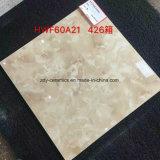 Foshan-Nizza Muster-voll polierte glasig-glänzende Porzellan-Fliese