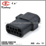 Conetor selado Pin do fio de Kinkong 6 auto