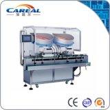 Spt-100 automatische Dubbele Hoofd Tegen/Tellende Machine voor Capsules/Tabletten
