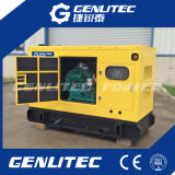 50kVA Cummins Engine schalldichter Generator-Diesel (GPC50S)
