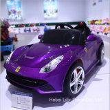 Concept 6-Volt électrique Conduire-sur le véhicule