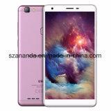 De goedkope Telefoon van China van de Prijs Androïde Slimme Uhans S3