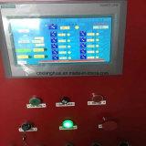 Machine d'impression de Flexo de haute précision de huit 8 couleurs