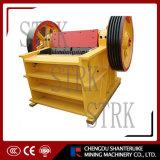 Sekundärzerkleinerungsmaschine-Preis des kiefer-300*1300