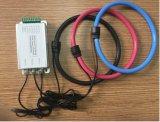 C.C 4-20mA ou 1A ou 5A a sorti le câble flexible Currnt Rocoil de bobine de Rogowski