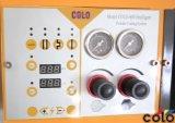 情報処理機能をもった粉のコーティング銃システム(Colo-800D)