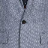 2016 hombres hechos a medida vendedores calientes adelgazan la chaqueta apta