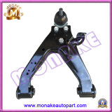 Para Mitsubishi Suspension Control Arm (MR508131, MR508132)