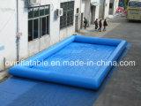 [سويمّينغ بوول] قابل للنفخ زرقاء
