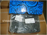 E-Rings for Shaft (DIN6799 / D1500)