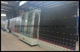 Linha de processamento de isolamento semiautomática vertical máquina do vidro