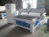Venta caliente de la máquina 1325 de madera profesionales del CNC de la carpintería en la India