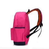 Il sacchetto unisex del fumetto dello zaino delle pupille di asilo può essere marchio personalizzato di stampa (GB#GM1602)