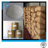 Тканье Carboxymethyl целлюлозы CMC/Sodium, еда, тензид, ранг бурения нефтяных скважин