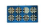 Luces del acuario LED de Dimmable, luz del panel del LED
