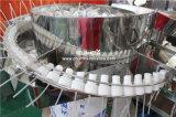 Máquina de rellenar salina del aerosol de nariz